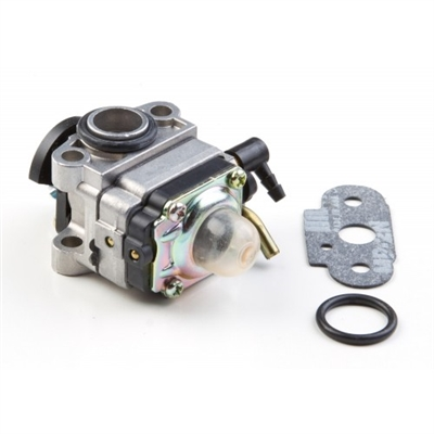 Briggs & Stratton Carburetor (696949)