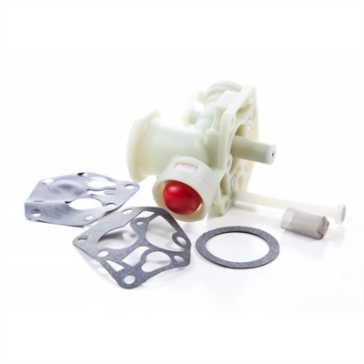 Briggs & Stratton Carburetor (697415)