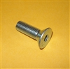 MTD Hex Cap Screw (710-1054, 910-1054)
