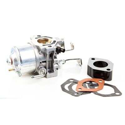 Briggs & Stratton Carburetor (715672)