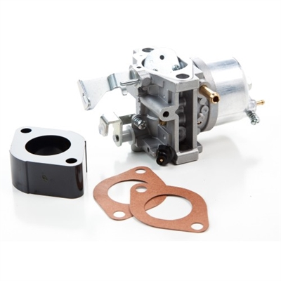 Briggs & Stratton Carburetor (716116)