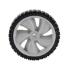 MTD Craftsman Yard Machines Wheel Assembly (734-1987)