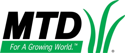 Mtd Lawn Mower Blade Adapter 748 0376e