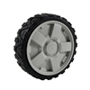 MTD Craftsman Yard Machines Wheel Assembly (753-08093)