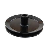 "MTD Drive Pulley - 7"" Dia. (756-1181A)"