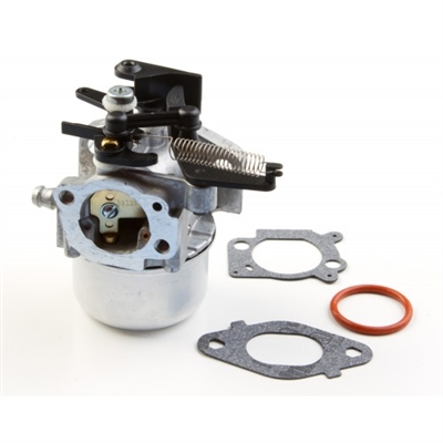 Briggs & Stratton Carburetor (796608)