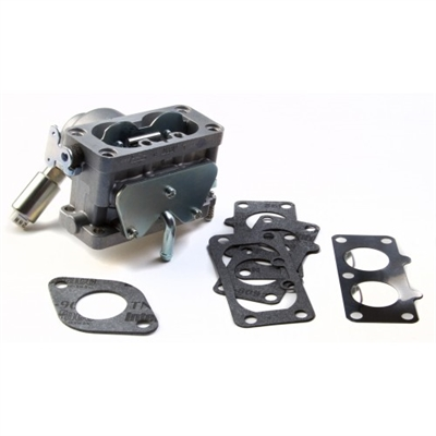 Briggs & Stratton Carburetor (796997)