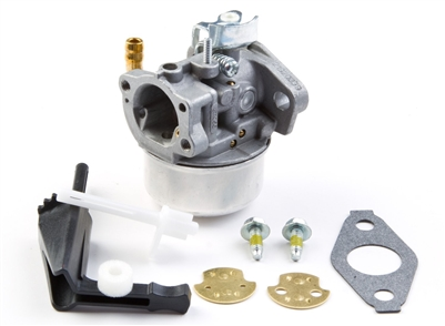 Briggs & Stratton Carburetor (798653)