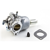 Briggs & Stratton Carburetor (799727)
