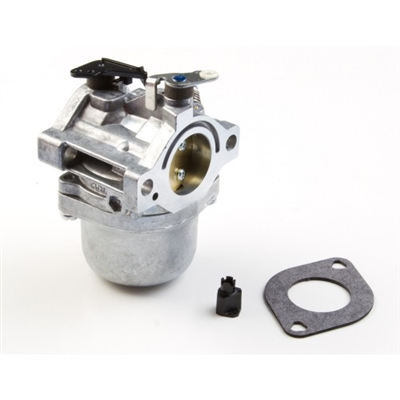 Briggs & Stratton Carburetor (799728)