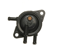 OEM Briggs & Stratton Gas/Fuel Pump (808656)