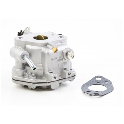 Briggs & Stratton Carburetor (809011)