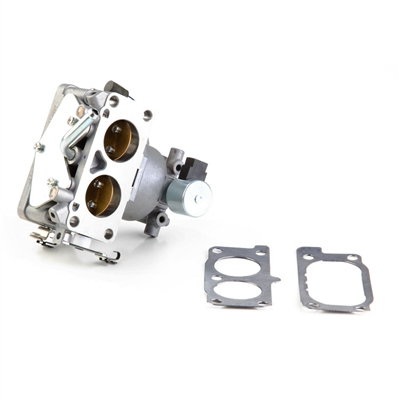Briggs & Stratton Carburetor (845274)
