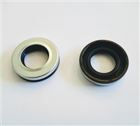 Set of Two Troy-Bilt Tiller Seals (921-04035)