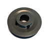 Troy-Bilt Tomahawk Chipper/Shredder Drive Pulley (97134)