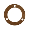 MTD/Troy-Bilt Tiller Front and Rear Bearing Cap Gasket (GW-1124-2099)
