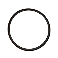 Genuine Troy-Bilt OEM Forward/Reverse Belt for Troy-Bilt Horse Tiller (GW-1128)