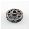 MTD/Troy-Bilt Horse & Big Red Tiller Wheel Drive Gear (GW-1232)