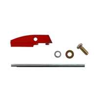 Troy-Bilt Tiller Adjusting Block Kit 1920 (GW-1920)