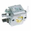 Walbro Carburetor (HD-4)