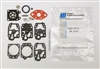 Walbro Carburetor Repair Kit  (K20-WYL)