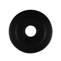 MTD/Troy-Bilt Lawn Mower Double Idler Pulley (01008376P)