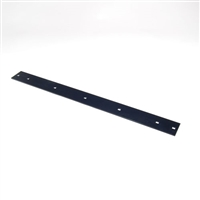 MTD/Troy-Bilt Snow Thrower Scraper Blade (1758136001)