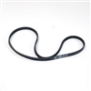 MTD/Troy-Bilt Lawn Mower Drive Belt (1773601)