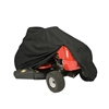 MTD/Troy-Bilt Lawn Tractor Universal Cover (490-290-0013)