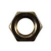MTD Craftsman Yard Machines Chipper Shredder Shoulder Pin Nut (712-0266A)