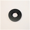 Troy-Bilt Tiller Transmission Oil Seal (921-04030)