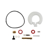 MTD/Troy-Bilt Lawn Mower Carburetor Kit (951-10325)