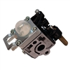 Zama Carburetor (RB-K84)