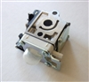 Zama Carburetor (RB-K85)