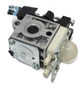 Zama Carburetor (RB-K90)