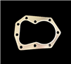 Head Gasket for Kohler K241, K301, K321 Engines Gravely (10803)