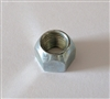 Gravely Mounting Nut (11085)