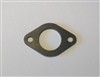 Gravely Model L Exhaust Manifold Gasket (12621)