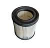Gravely Model L - Older Style Vertical Air Filter (13042)