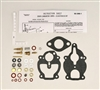 Gravely Model L - Carburetor Kit (13796, 13797, 13798, K2112, K-2112)