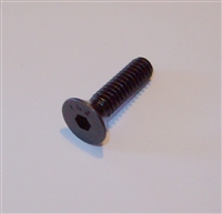 "Troy-Bilt Socket Head Screw 1/4-20 x 1"" (1763119, 9592)"