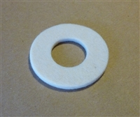 Troy-Bilt Chipper/Shredder Dust Seal (1772910)