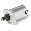 Electric Starter for Kawasaki 21163-0749 (Oregon 33-795)