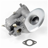 Briggs & Stratton Carburetor (391073)