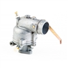 Briggs & Stratton Carburetor (391889)