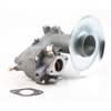 Briggs & Stratton Carburetor (392587)