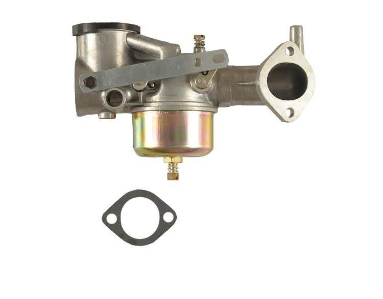 Briggs & Stratton Carburetor (491031)