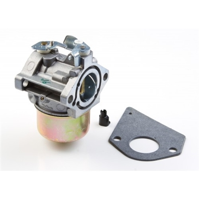 Briggs & Stratton Carburetor (499158)