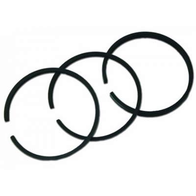 Briggs & Stratton Ring Set-Std (499631)