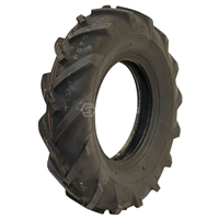 Gravely Model L - 4.80/4.00 X 8 Ag Tread Tire (13835)